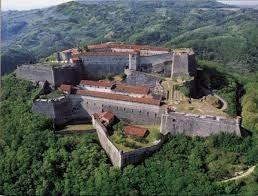Forte Gavi