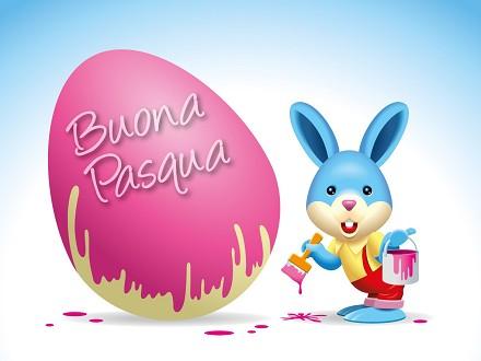 Pasqua Torino