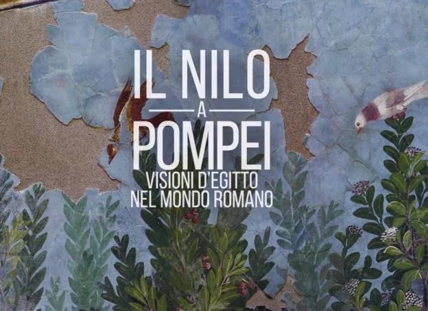 il-nilo-a-pompei-990x720