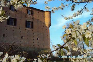 Maranzana Alto Monferrato