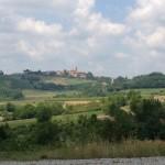 Langhe e Monferrato: Vino e bollicine d'autore