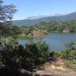ANDAR LENTO:  3 laghi sulla Via Francigena Canavesana
