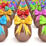 EASTER in TURIN: museums and taste !