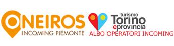 Oneiros - Viaggio in Piemonte