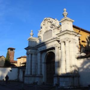 Certosa di Collegno