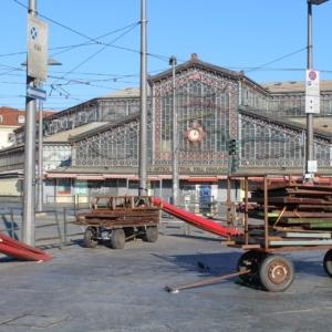 Borgo Dora