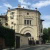 I quartieri di Torino